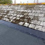 Felt Roof Services Isle of Wight