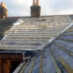 roofing-isle-of-wight-1