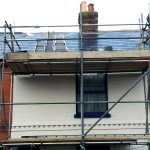 roofing-isle-of-wight-15