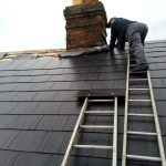 roofing-isle-of-wight-19