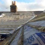 roofing-isle-of-wight-2
