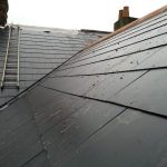 roofing-isle-of-wight-4