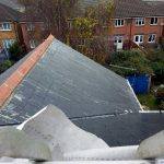 roofing-isle-of-wight-6
