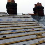 roofing-isle-of-wight-9